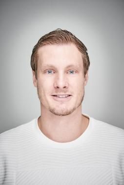 Marcell Jansen • Ehemaliger Nationalspieler