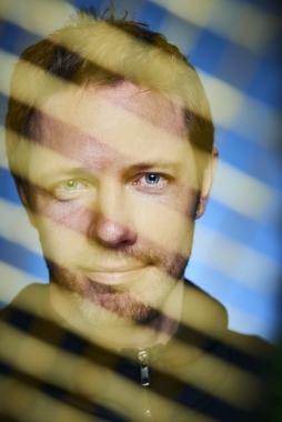 Sebastian Schlüter • UHC Herren 30