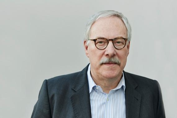 Bernd Ziesemer • Capital